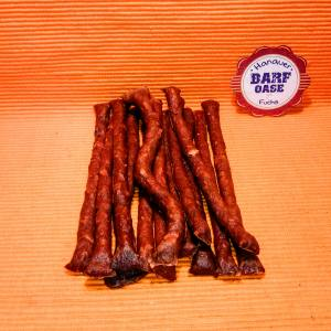 Seebarsch Sticks 100g