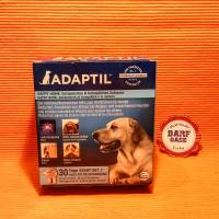 Adaptil Happy Home Start Set für...